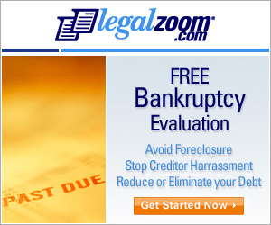File Bankruptcy Online For Free